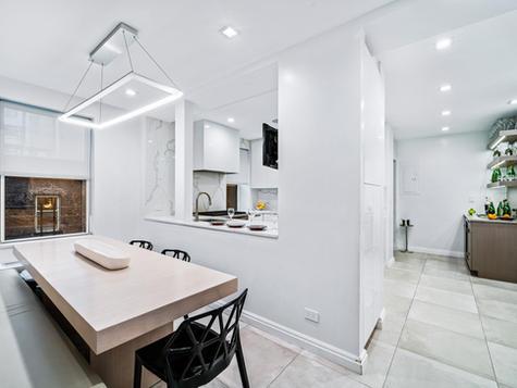 lambroza kitchen (large)-28.jpg