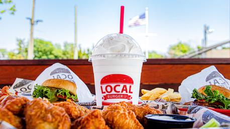 Local Burger(small)-15.jpg