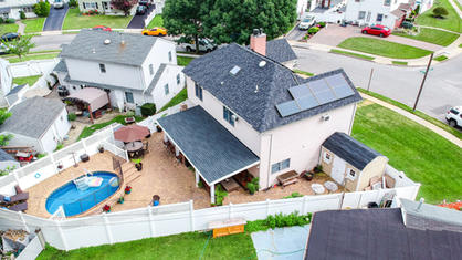 Drone - 4115 Florence Rd. (7 of 10).jpg