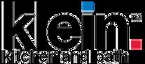 Klein-Logo-3-color.png