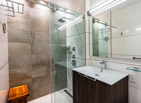 Lower East Side Bathroom Remodel