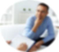 iStock-494500214_shironsow-2.jpg