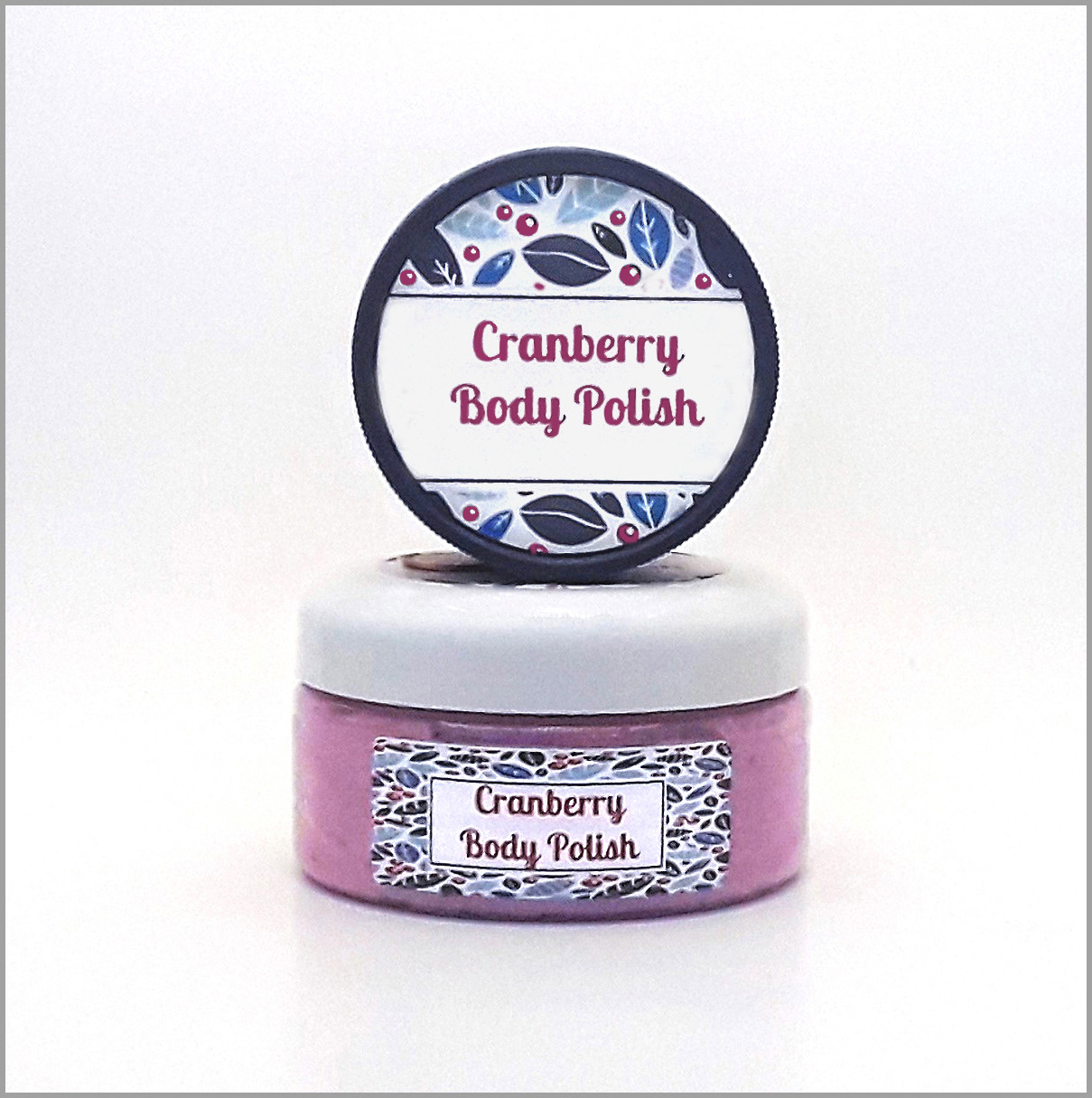 Body polish - cranberry.jpg