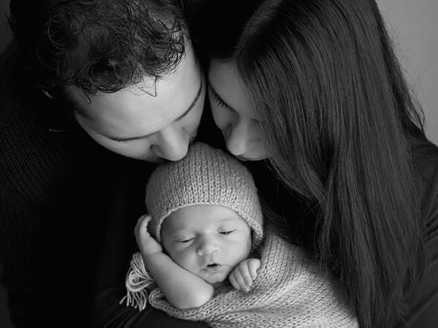 NJ-newborn-family-pictures