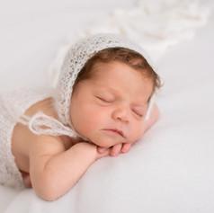 NJ -newborn- pictures