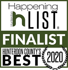 Aileen Britt Photography Hunterdon Happening Finalist 2020