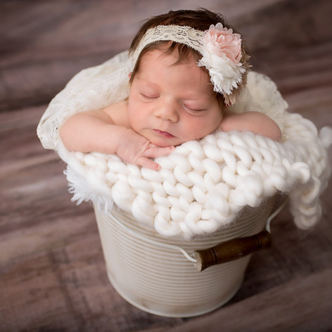 NJ newborn pictures