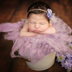 NJ newborn