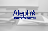 logo aleph educacional.png