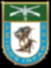 Logomarca Oficial transp.png