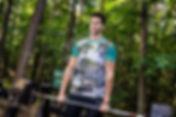 smartmockups_jxltnaly.jpg