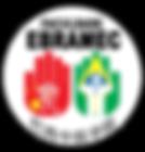 logo_ebramec.png