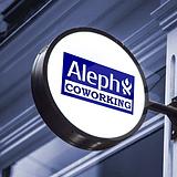 aleph_coworking_fb_provisório.png