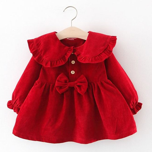 Baby Clothes Dress Girl Clothing Princess Party