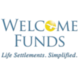 Welcome Funds Inc..png