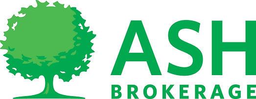 Ash_Logo.jpg