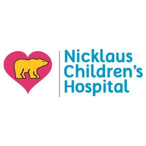 Meet a Partner: Nicklaus Children's Hospital