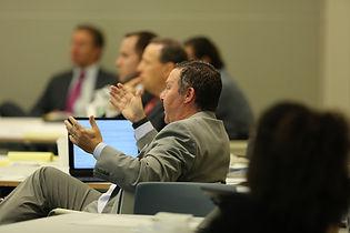 0820 FPA of Miami13th Symposium 112918.J
