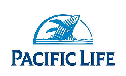 Pacific Life.JPG