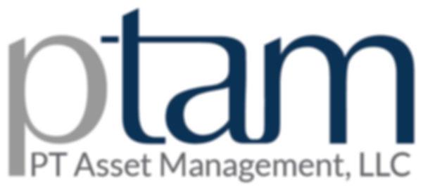 PTAM_logo_final_Standard.jpg