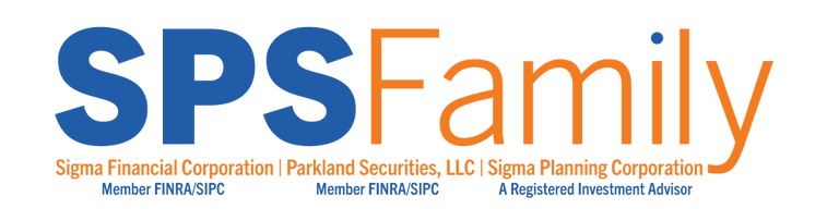 spsfamily_logo_withcompanies_disclosures