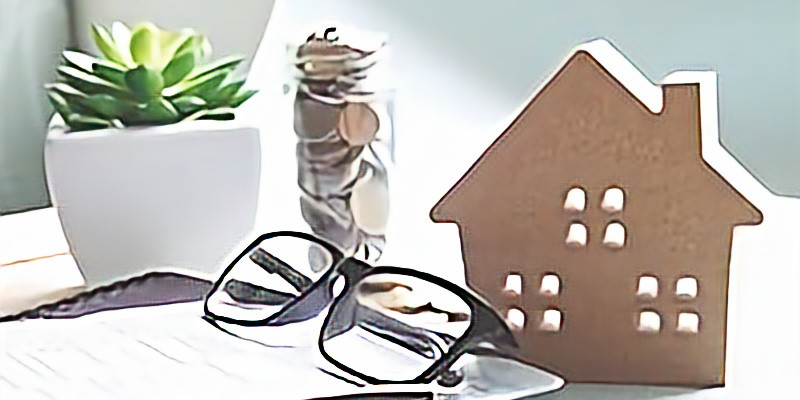 JOIN US! June 25, 2020 | Home Equity Solutions for Mass Affluent Retirees in an Uncertain Market