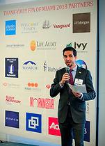 0444 FPA of Miami13th Symposium 112918.j