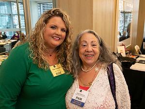 0861 FPA of Miami13th Symposium 112918.j