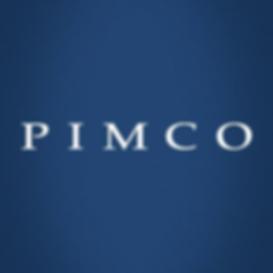 PIMCO.png