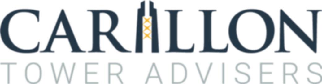 Carillon_Logo PMS 7546 443 50p.jpg