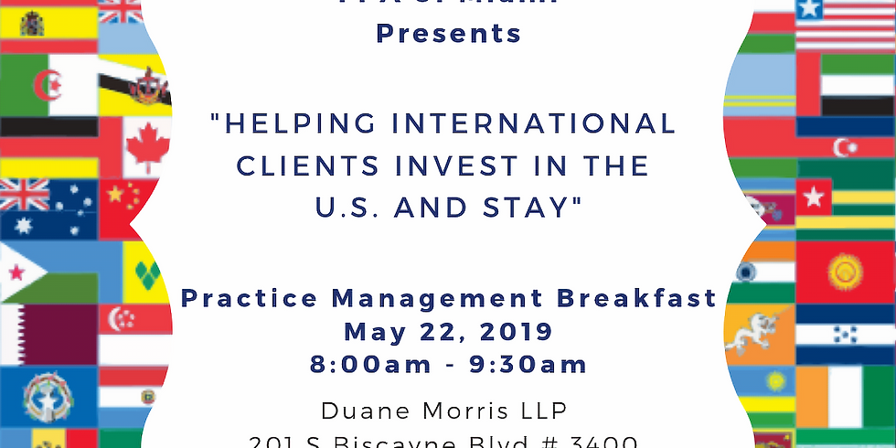 """Wednesday, May 22nd 