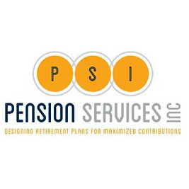 Pension Services.png