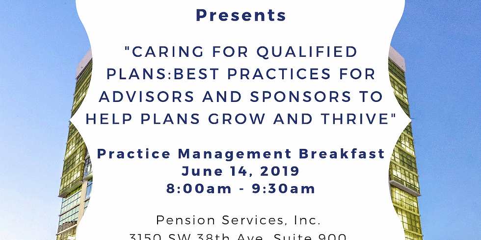 """Friday June 14th 