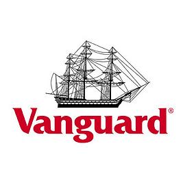 Vanguard-Logo.jpg.png