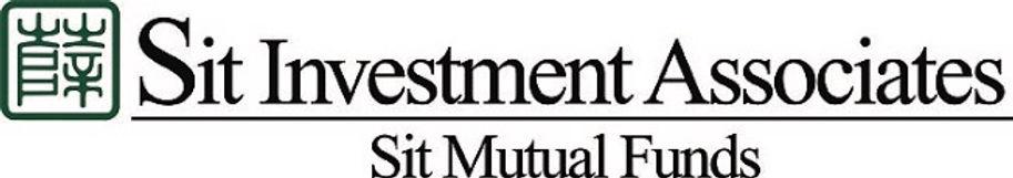 Sit Mutual Funds Logo_edited.jpg