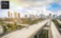 FPA Miami skyline and Highways_.jpg