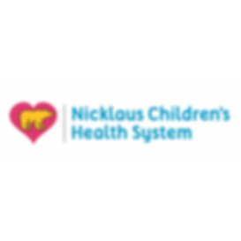 Nicklaus Childreans Health.png