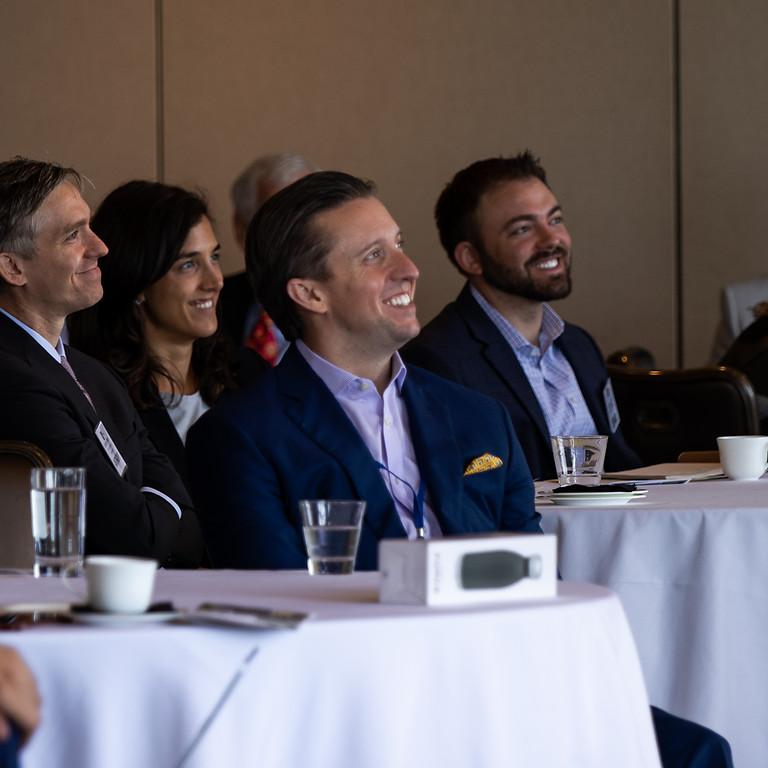 FPA of Miami 16th Annual Symposium