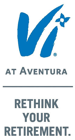 Vi_RYR_Logo_Aventura_Vertical.jpg