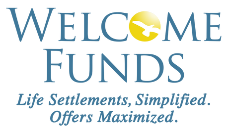WelcomeFunds_Stacked_Blue_Logo_Trans.png