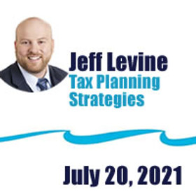 JOIN US! July 20, 2021 | CE Credits (2) | FPA of Florida Workshop