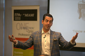 1570 FPA of Miami13th Symposium 112918.j