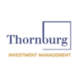 Thornburg.png