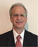 Jim Benedek Photo.png