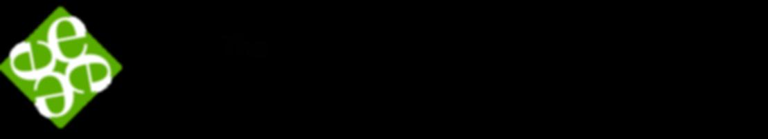 TEG full logo transparent background.png