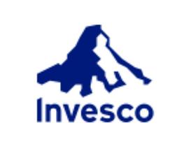 Invesco Logo.png