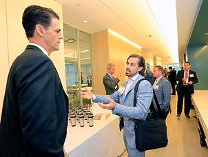 0073 FPA of Miami13th Symposium 112918.j