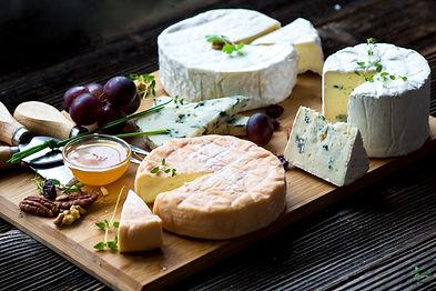 cheeseplate4.jpeg
