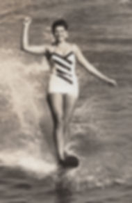 Girl Water Skier_crop.jpg