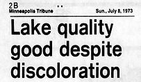 Lake Qualtiy headline.jpg